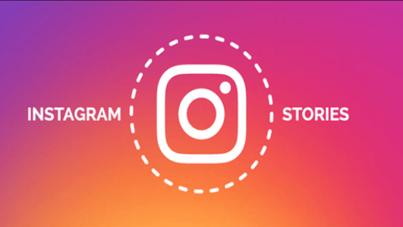 How long can instagram stories be